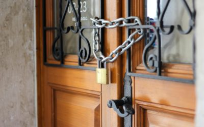 Coronabedingte Betriebsschließung – Anspruch gegen die Versicherung?