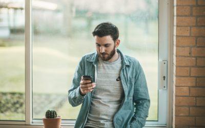 Punkte in Flensburg – Abfrage jetzt per Smartphone