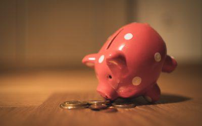 BGH: Nachzahlungen bei Prämiensparverträgen