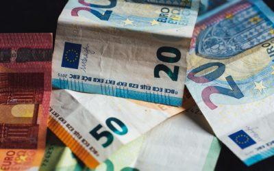 EuGH ermöglicht Widerruf von Autokrediten